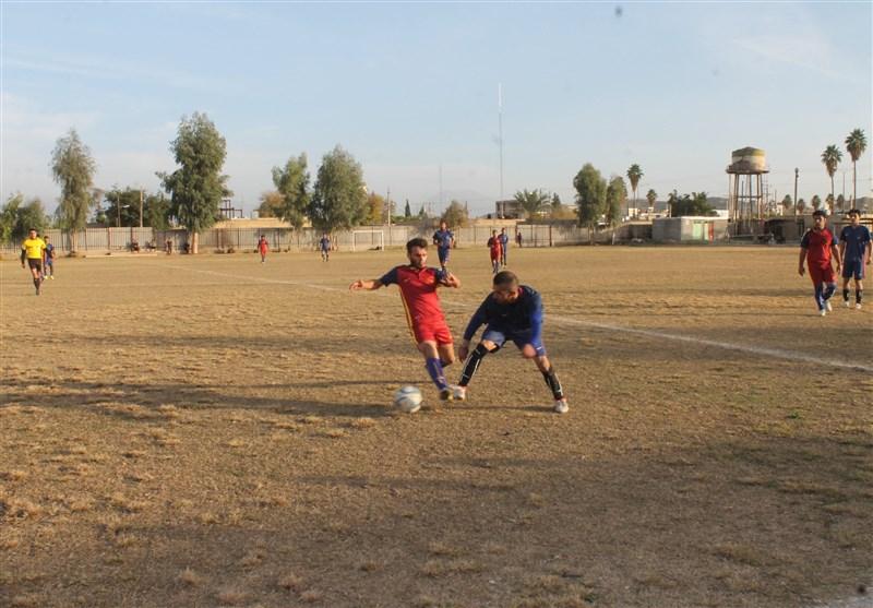 مسابقات فوتبال لیگ برتر کهگیلویه01
