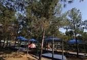بوستان غدیر قم