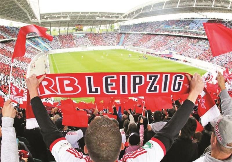 لایپزیگ چگونه منفورترین باشگاه آلمانی شد؟