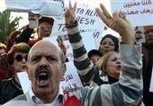 اتباع تونسی تروریست حق بازگشت به کشورشان را ندارند