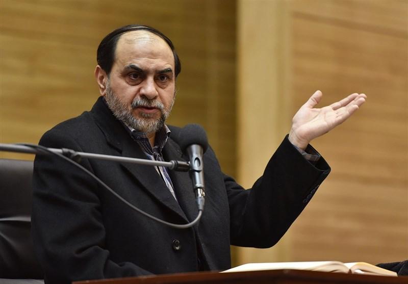 20 میلیون ایرانی نمیدانند ثروتشان را چگونه خرج کنند