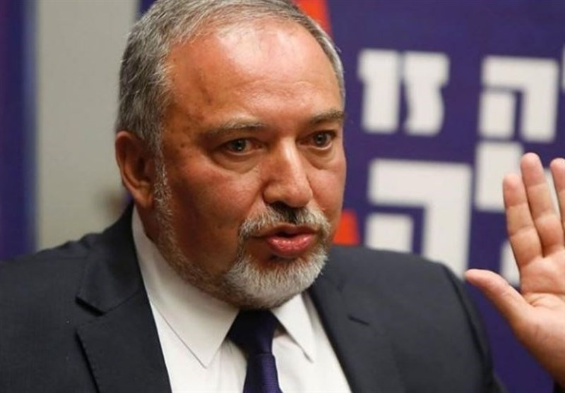 Lieberman: Irak ve Suriye Bölünmelidir
