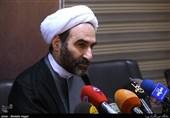 اجلاس جهانی پیرغلامان حسینی - خرمآباد| پیام عاشورای حسینی باید بازشناخته شود