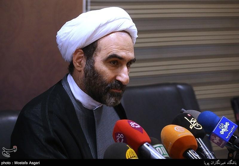 قم| ملت ایران با حضور پرشکوه در راهپیمایی 22 بهمن به دعوت رهبری لبیک میگوید