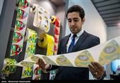 فرصتهای طالایی صادرات صنعت چاپ/ میتوانیم بازار منطقه را از ترکیه بگیریم