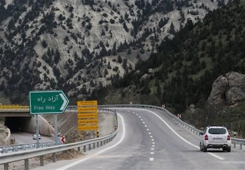 ورود دادستانی به موضوع افزایش نرخ عوارض در آزادراه تهران ـ شمال