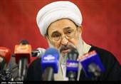 رحیمیان: «جبهه مردمی نیروهای انقلاب اسلامی» فراتر از اصولگرایی است+تصاویر و فیلم