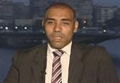 İran Ve Mısır Arasındaki Ortak Alan Her Geçen Gün Artmaktadır