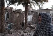 """""""زلزله بم"""" نقطه عطفی در مقاومسازی بناها در کشور شد"""