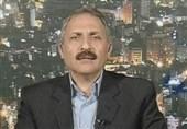 کارشناس سوری در گفتوگو با تسنیم: چارهای جز پاکسازی غوطهشرقی از تروریستها وجود ندارد