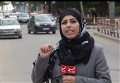 غزه /شورای امنیت