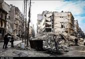 'IŞİD Militanları, Halep'te İçme Suyu Tedarikini Engelliyor'