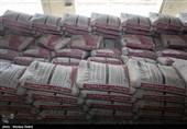 استان بوشهر روزانه با 2 هزار تن کمبود سیمان روبهرو است