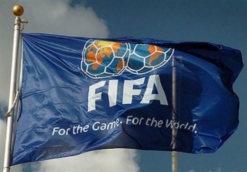 8.5 سهمیه آسیا در جام جهانی 2026/ ترکیب سهمیه همه قارهها