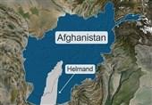 جنوبی افغانستان میں سیکیورٹی حکام پر خودکش حملہ