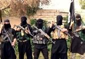 داعش کی ٹرمپ کو دھمکی