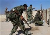 فایننشالتایمز: ایران و روسیه قدرتشان را در حلب به نمایش گذاشتند