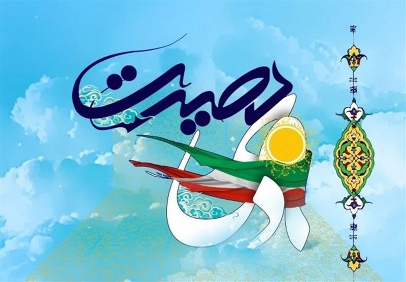 فتنهگران بهدنبال نفوذ فرهنگی در مراکز مختلف و مهم برای تغییر رفتار ملت ایران هستند