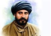 سید جمال اسدآبادی