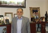 محمد حسن شجاعیفرد