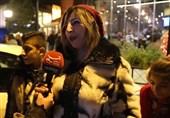 تولد دوباره «حلب»/ ساکنان حلب درباره ایران چه میگویند؟ + ویدئوی اختصاصی