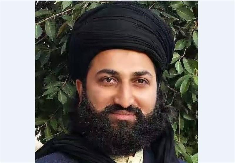 مسرور نواز جھنگوی کی جمعیت علمائے اسلام میں شمولیت قابل مذمت ہے