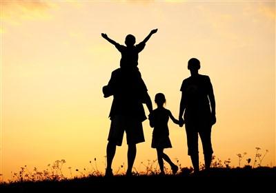 سیاستهای کلی خانواده | یک