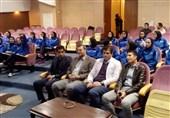 کلاس داوری فوتبال سطح B آسیا در آذربایجان غربی برگزار میشود