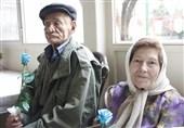 پیران ارمنی