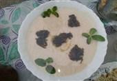 غذاهای سنتی دهدشت00