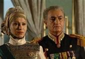 اتمام تصویربرداری «معمای شاه» بعد از چهار سال