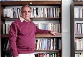 محمد کشاورز برنده جایزه جلال