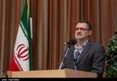 Iran Denies Receiving Saudi Invitation for Talks on Hajj