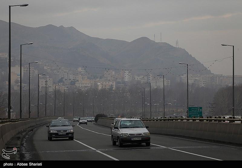 آلودگی هوا آمار مرگ ها را افزایش داد/ یک دستگاه پاسخگو باشد