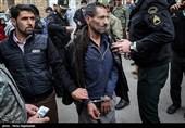52 خردهفروش مواد مخدر در خراسان شمالی دستگیر شدند