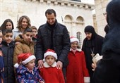 بشار اسد 1