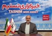 تقویت رسانه طراز انقلاب اسلامی اولویت بسیج رسانه در کرمانشاه است
