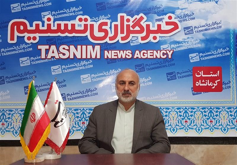 جشنواره رسانه، عفاف و حجاب در کرمانشاه برگزار میشود