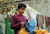 فیلمی که در جشنواره فجر دیده نشد/ چگونه از دل سیاهی و غم میتوان، نسخه امید برای مردم تجویز کرد!