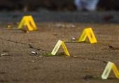 2 کشته و 2 زخمی در تیراندازی ایالت اورلاندو