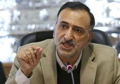 وزیر آموزش و پرورش فردا به بوشهر سفر میکند+ برنامهها