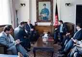 افزایش همکاریهای کابل و باکو پس از گشایش سفارت آذربایجان در افغانستان
