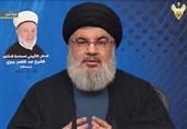 سیدحسن نصرالله: گرایشهای وحدت بخش تنها راه نجات امت اسلام است