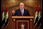 Baghdad Angered by Trump's Words on Iran Role in Iraq
