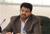 760 هزار میلیارد ریال تفاهمنامه اقتصادی در کرمان امضا شده است