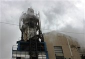 نماینده ولیفقیه در کهگیلویه و بویراحمد: کارخانه قند یاسوج به نااهل واگذار شده بود
