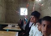 13 روستای الیگودرز مدرسه و معلم ندارند