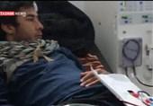 پیوند کلیه در افغانستان