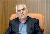 تاج الدین تامین اجتماعی