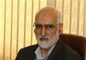 نتایج شورای شهر مشهد مقدس یکشنبه مشخص میشود